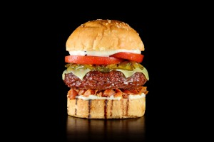Mad-Circus---JPL-Burgers--ALTA