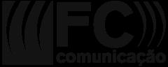 logo-header-01